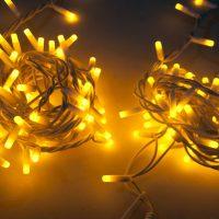 ¿Por qué mis luces LED parpadean? Solución