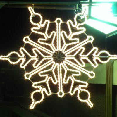 <strong>Adornos navideños</strong>