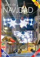 Catalogo de Luces de Navidad